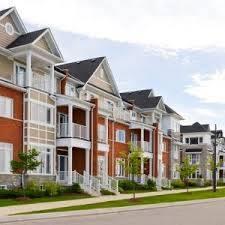 Maryland Condominium & HOA Construction Defects attorneys and litigation lawyera