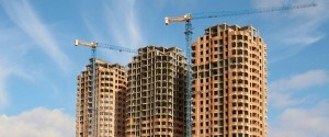 Maryland Construction Lawyers and Attorneys handling Construction Project Delay Claims