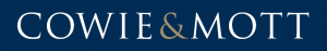 COWIE & MOTT, P.A. Maryland Construction, Business & Litigation Law Attorneys