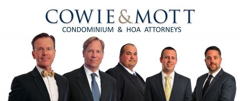 Maryland Condominium Lawyers and HOA Attorneys practing community association law in Maryland and Washington DC