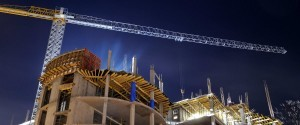 Maryland Construction Law Firm