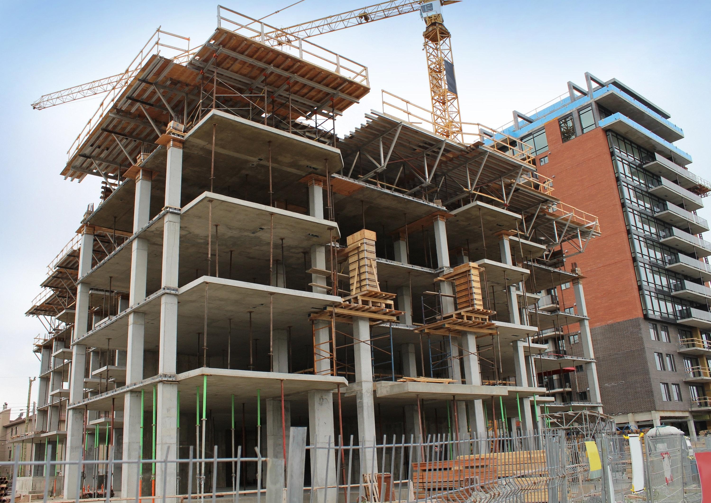 Maryland Construction Lawyers I Maryland Construction