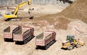 Maryland Construction Lawyers