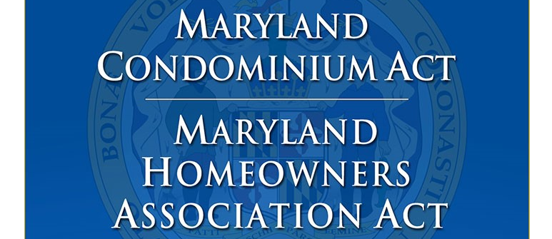 COWIE & MOTT – HOA ASSESSMENT COLLECTION ATTORNEYS IN MARYLAND